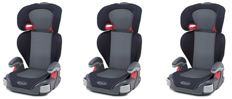 careseat copy