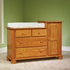 changing-table-with-tower-a