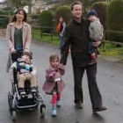 child benefit in the uk 4