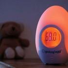 grobag-egg-tempature-room-reader