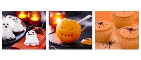 halloween_food
