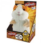 pee001_chatimals_hamster_toy_300 (1)