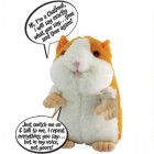 pee001_chatimals_hamster_toy_300_no_box
