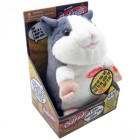 pee001_chatimals_hamster_toy_300grey