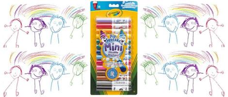 pens1