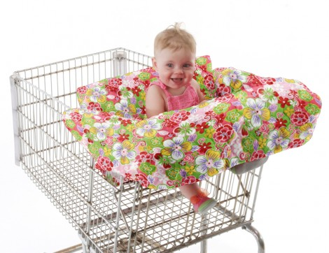 shoppingcartcover