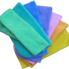 using-cloth-baby-wipes-instead-of-disposables