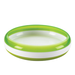 Oxo Plate