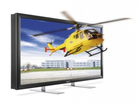 People-to-Test-3D-TV-Sets