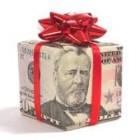 Saving for christmas 4