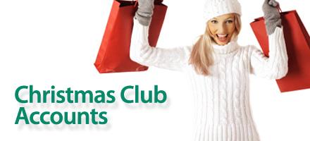 Saving for christmas 6