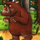 The Gruffalo Rhyming Game Gruffalo