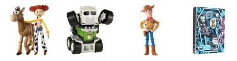 Zavvi Toys Discount