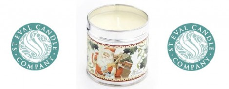 candle1