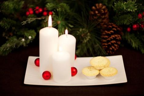 christmas-still-life-871289755089R9S