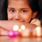 diwali-for-kids