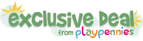 Discover Me Toys Promotional Code: 15% Off Your Order