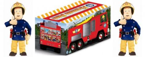 firemanSam1