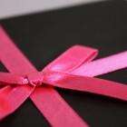 gift-331280343628OcUu