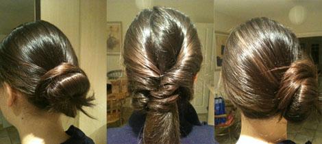 hair2 copy