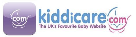 kiddicareApp1