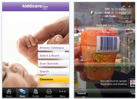 kiddicareApp2