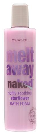 nakedFoam