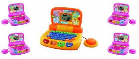 vtechLearningLaptop