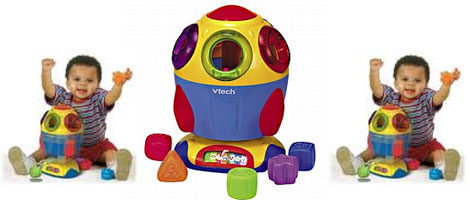 vtechRocketShapeSorter
