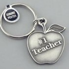 Christmas gifts for teacher 2