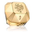 Paco Rabanne Lady Million The Perfume Shop