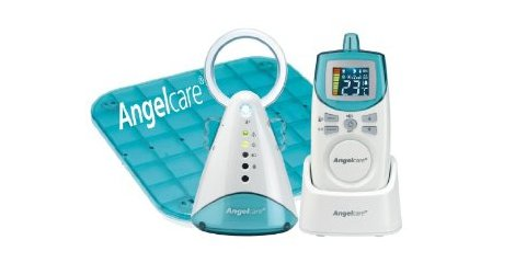 angelcareMonitor