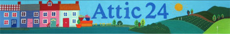 attic24