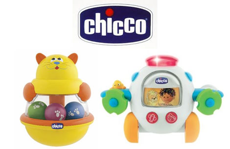 chiccoToys