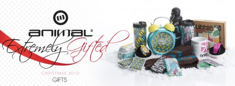 gift_top_banner