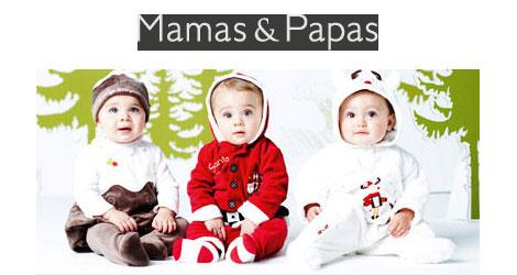 mamasAndPapasSale