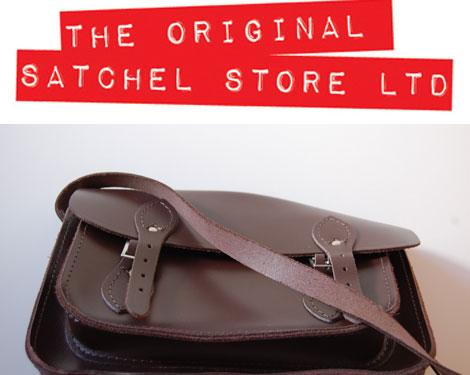 originalSatchelStore