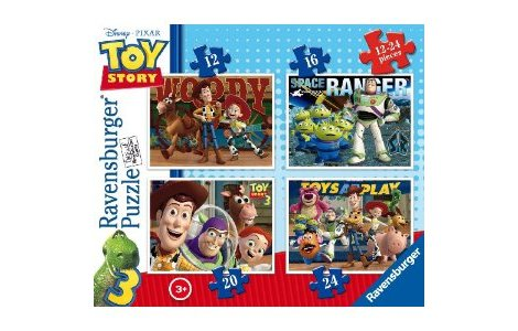 toyStory3Puzzles