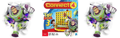 toyStory3connect4