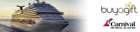 competitionCruiseShip