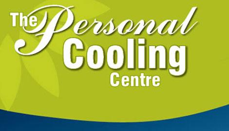 coolingCentre1