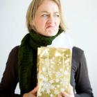 eBAY-Unwanted-Gift