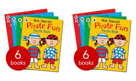 kidsActivityBooks