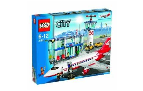 legoCityAirport