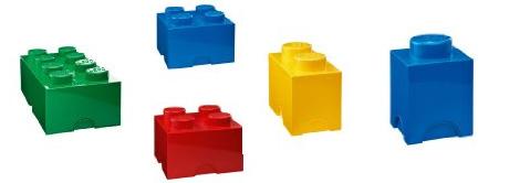 legoStorageBoxes