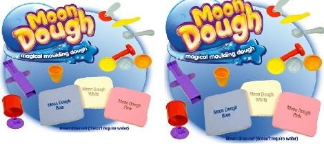 moondougbh