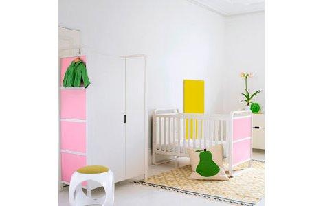 nurseryFurniture