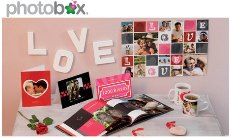 Take avail of this Photobox NZ promo codes and get the discounts. Get 50 Free Standard 6