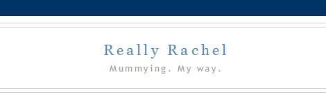 reallyRachel