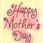 Ink_96645mm_happy_mothers_day